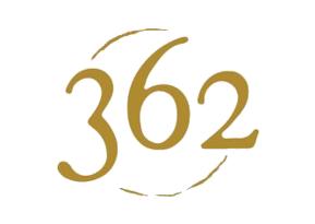 Ocean 362